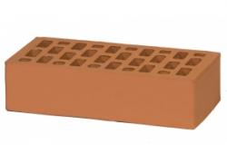 Керамический кирпич лицевой (разные цвета и фактура) (250х120х65 (88)мм)
