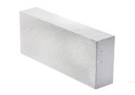 Блок перегородочный (625х250х100 мм)
