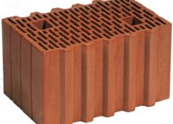 Блок стеновой 380 мм (380х250х219 мм)
