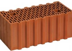 Блок стеновой 510 мм (510х250х219 мм)
