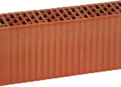 Блок перегородочный (120х500х219 мм)