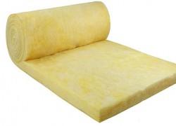 Минвата (минеральная вата) (утепление крыш, каркасных стен, перекрытий)