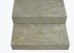 Минплита жесткая (утепление наружных стен (фасада))